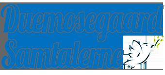DuemosegaardSamtalerne.dk