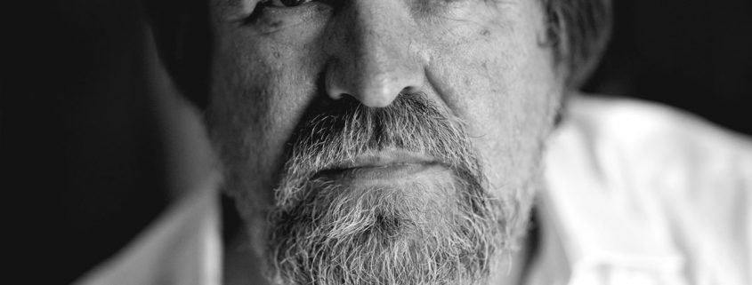 Jørgen Dragsdahl