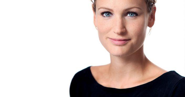 Pernille Skipper